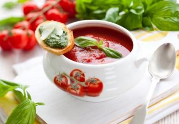 sup-tomat2